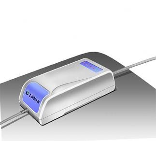 電瓶車充電器